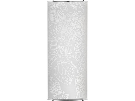 Blossom White 2 5610 | Nowodvorski Lighting